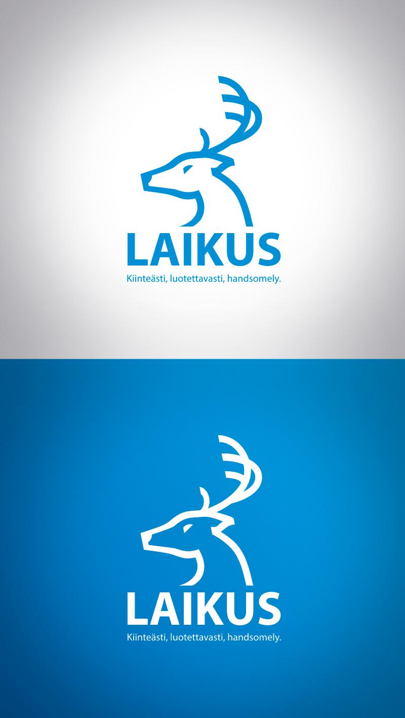 laikus_logo1.jpg